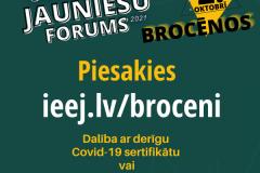 2.okt_BROCENI