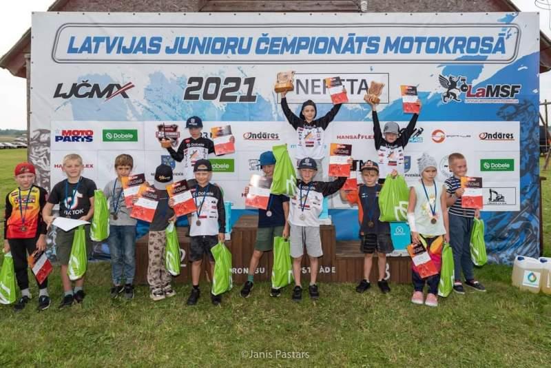 LV-Junioru-cempionats-Arturs-Rupeiks