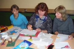 Labās prakses piemēri metodiskajā darbā